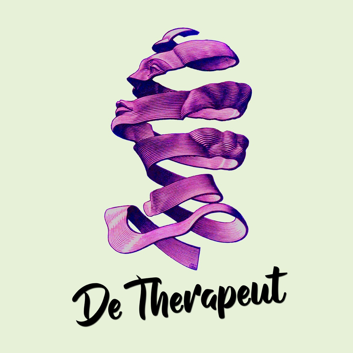 De Therapeut Podcast