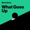 What Goes Up artwork