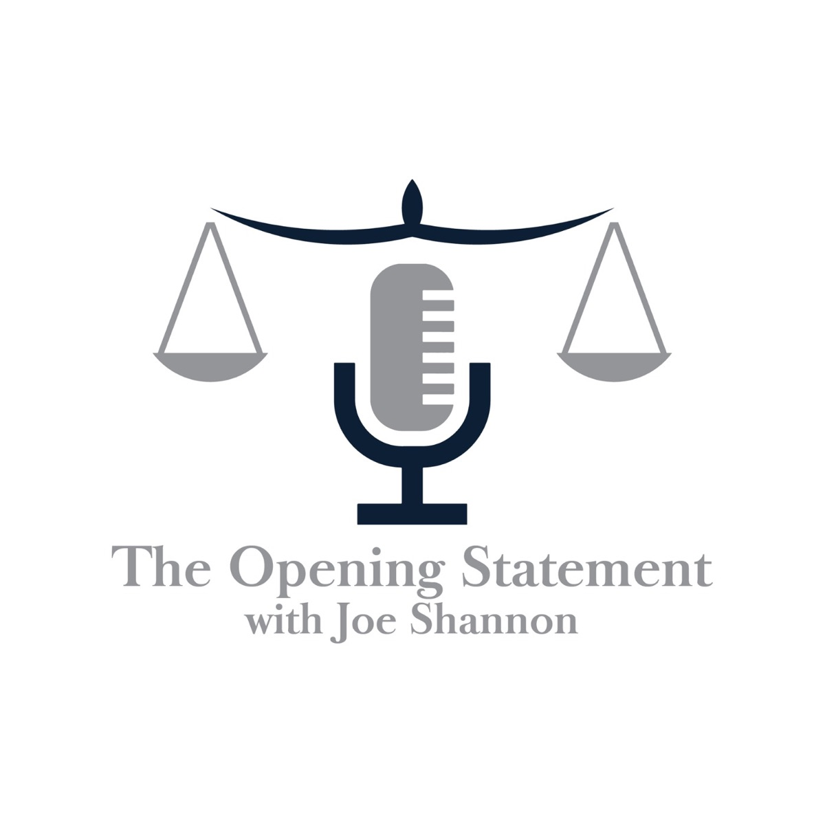 The Opening Statement with Joe Shannon
