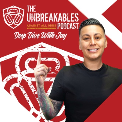 The Unbreakables Podcast