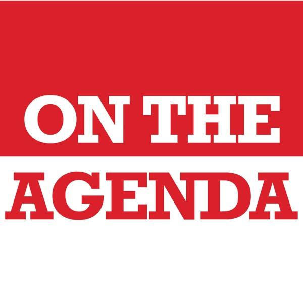 On the Agenda