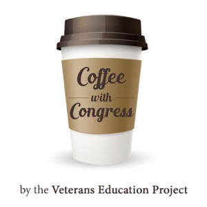 Coffee with Congress