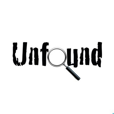 Unfound:Unfound
