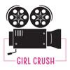Girl Crush Podcast artwork