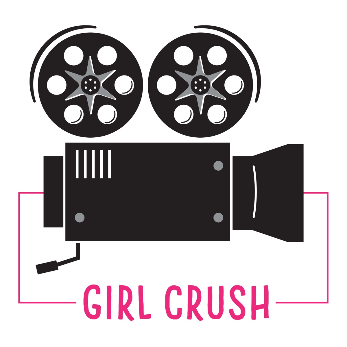 Girl Crush Podcast