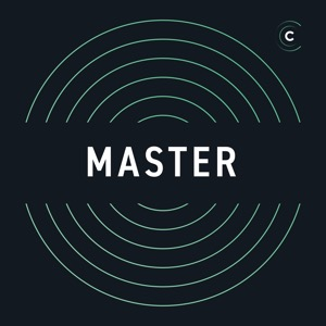 Changelog Master Feed
