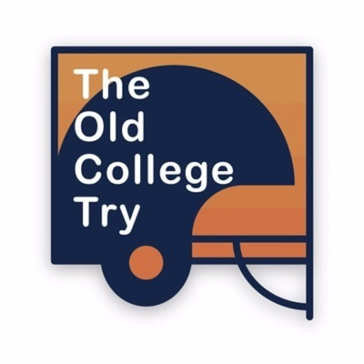 The Old College Try