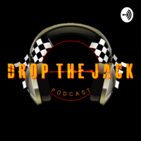 Drop The Jack podcast