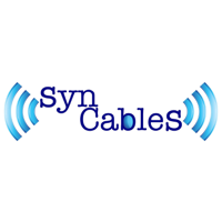 SynCables1070 podcast