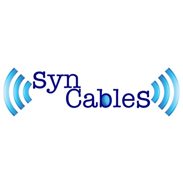 SynCables1070