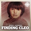 Missing & Murdered: Finding Cleo artwork
