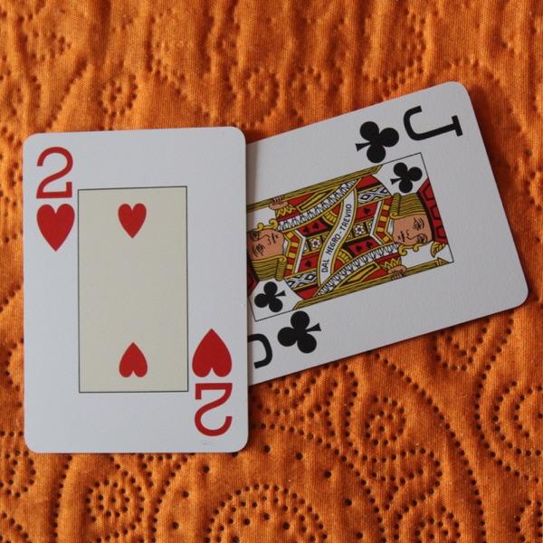 Poker-podcast Italia