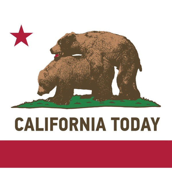 California Today Podcast