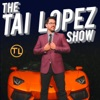 The Tai Lopez Show artwork