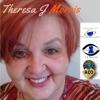 TJ Morris ET Radio  artwork