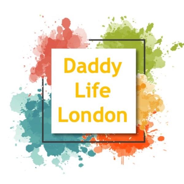 Daddy Life London