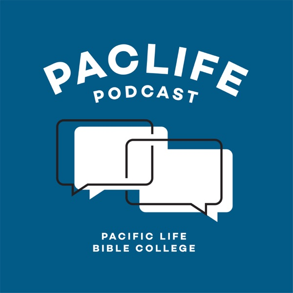 PACLIFE PODCAST