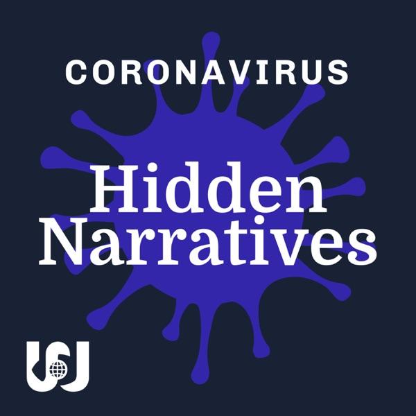 Hidden Narratives of the Coronavirus