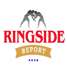 Ringside Report + Wrestling Uncensored Radio Podcasts on Apple Podcasts