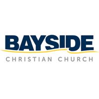 Bayside Christian Church Podcasts podcast