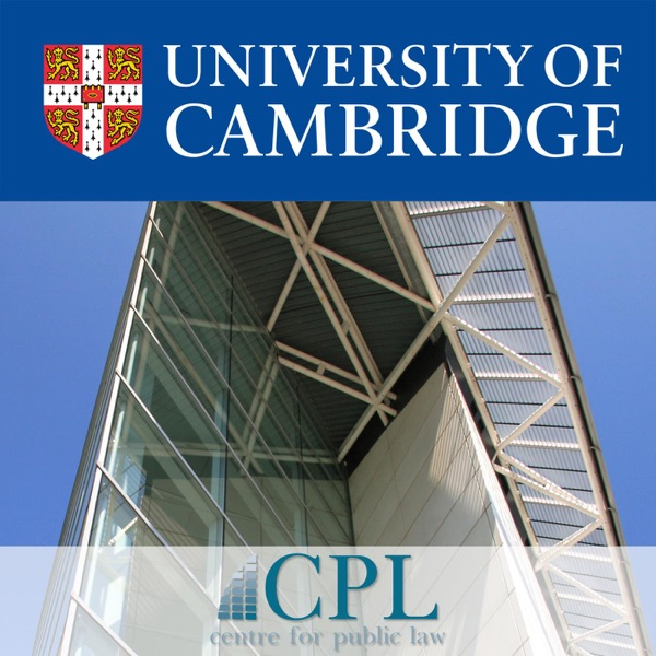 Public Law Conference 2014: Process and Substance in Public Law