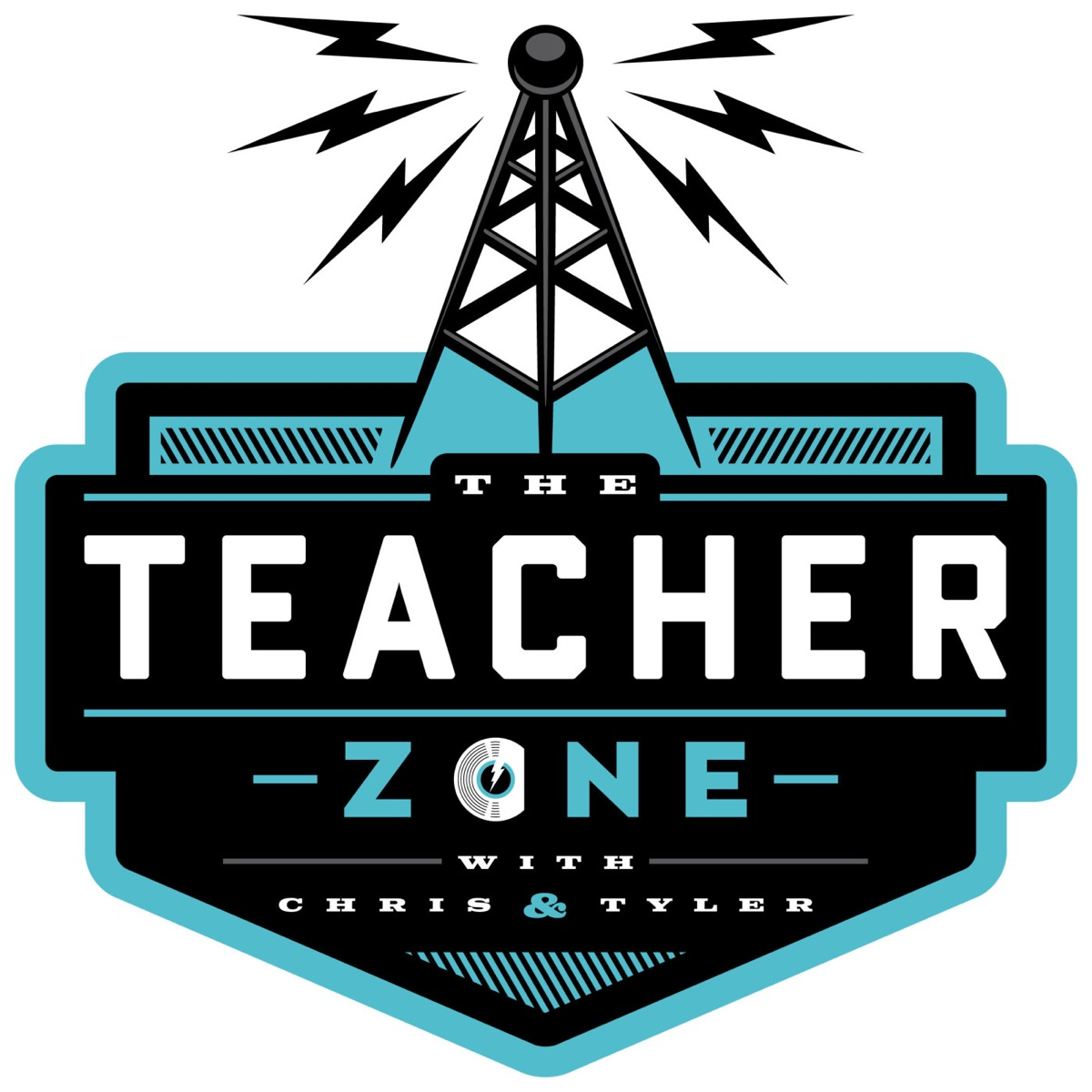 The Teacher Zone