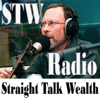 Straight Talk Wealth Radio