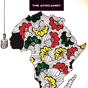 The Africanist Podcast