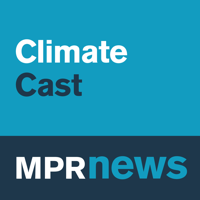 Climate Cast podcast