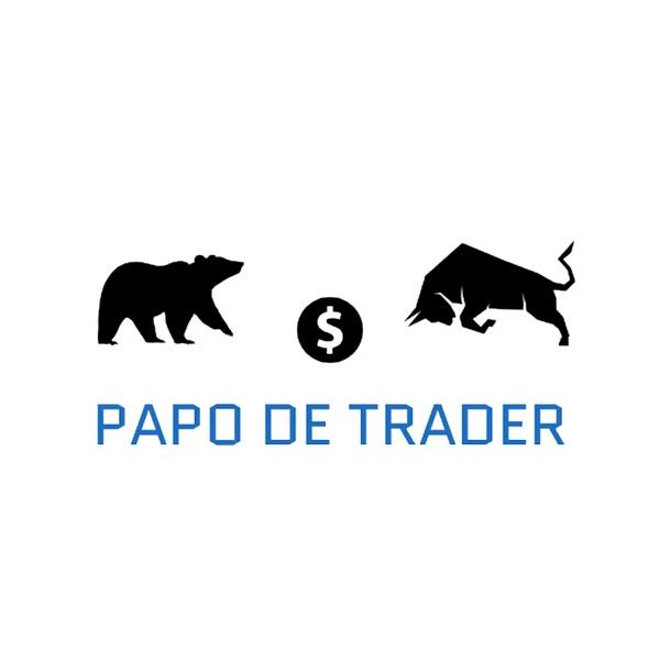 Papo de Trader