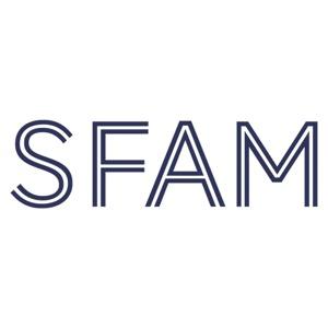 SFAMpen