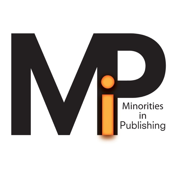 Minorities in Publishing