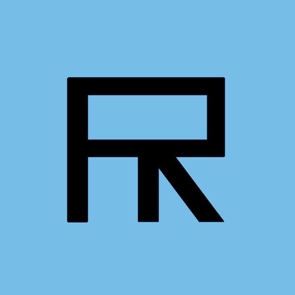 Podcast des Rêveurs: Apprendre à maîtriser et comprendre ses rêves