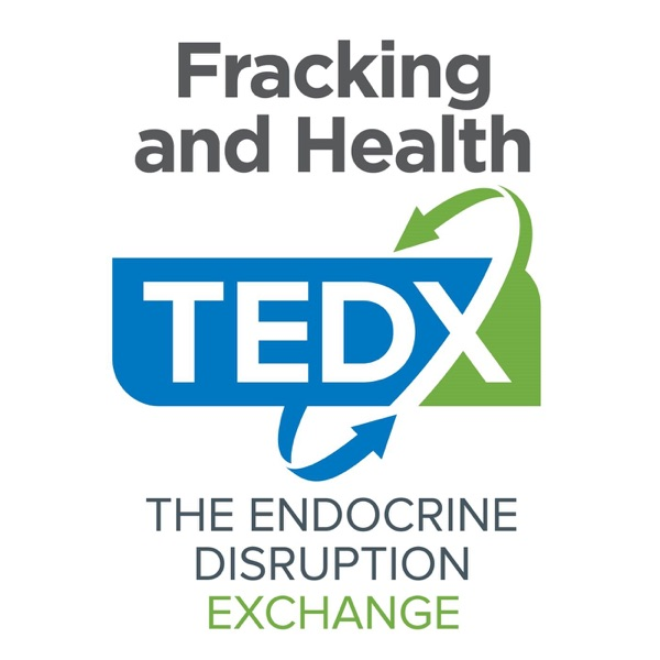 Fracking and Health: Ask an Expert