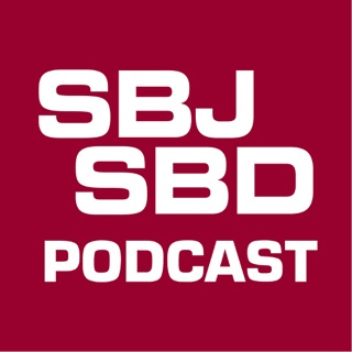 Wharton Sports Business Initiative on Apple Podcasts