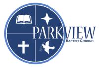 Parkview Baptist Church podcast