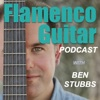 The Flamenco Guitar Podcast
