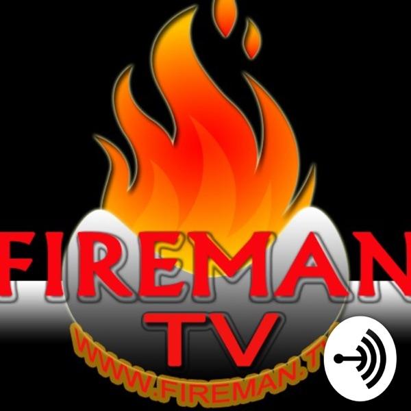 Fireman Tv