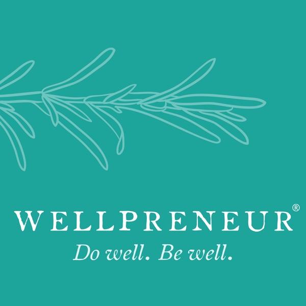 The Wellpreneur Podcast – Podcast – Podtail