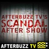 Scandal Reviews and After Show - AfterBuzz TV artwork
