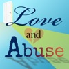 Love and Abuse artwork