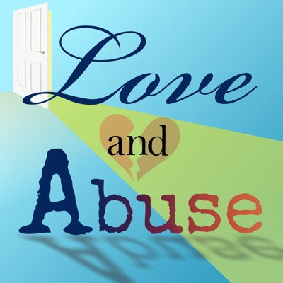 Love and Abuse:Paul Colaianni