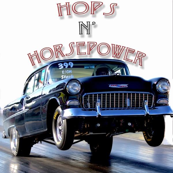 Hops n' Horsepower