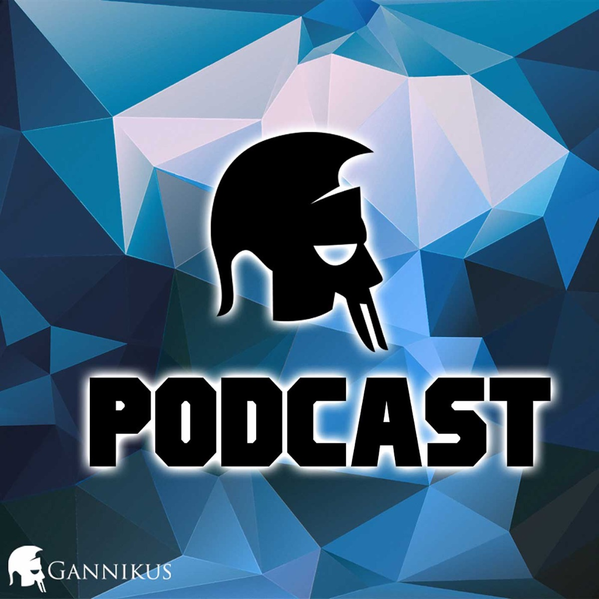 Gannikus Podcast