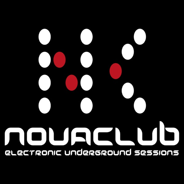 Novaclub Electronic Underground Sessions