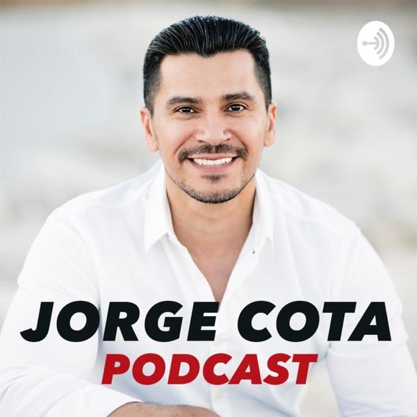 Jorge Cota