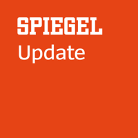SPIEGEL Update – Die Nachrichten
