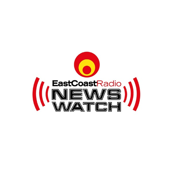 East Coast Radio Newswatch
