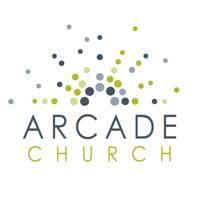 Arcade Church podcast