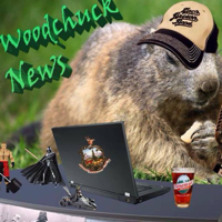 Woodchuck News podcast